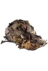 Jack Pyke 3D Leafy Baseball Cap