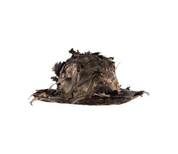 Jack Pyke 3D Leafy Bush Boonie