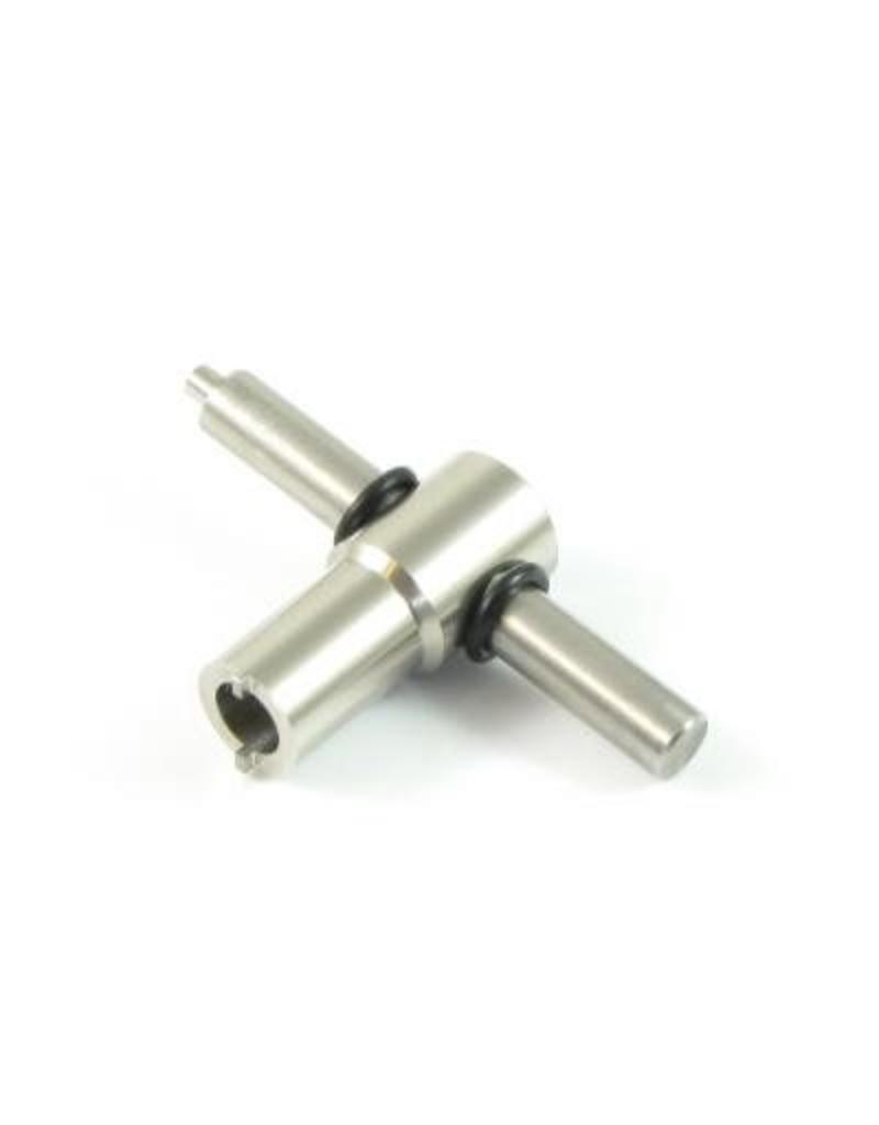 LeesPrecision Stainless Steel Valve Key For Pistol Magazines