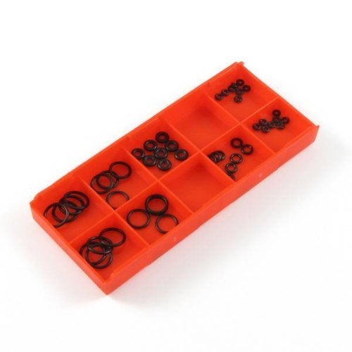 LeesPrecision O-Ring Repair Kit For KSC/KWA Pistol Magazines