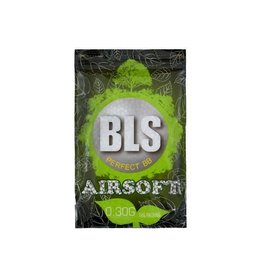 BLS 0.30g 3300x BIO Perfect BB