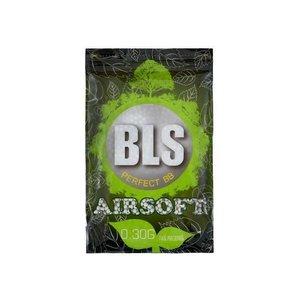 BLS 0.30g 3300x BIO Perfect BB