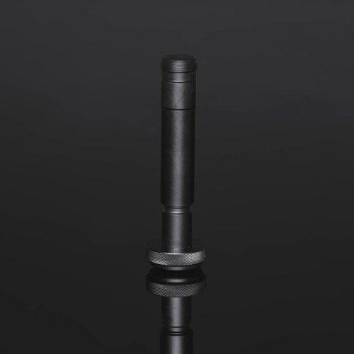 Silverback SRS Monopod (Desert Tech Patented)