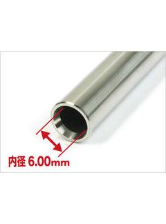 Nine Ball 97MM 6.00MM Series Power Barrel