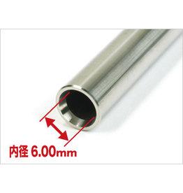 Nine Ball 97MM 6.03MM Series Power Barrel