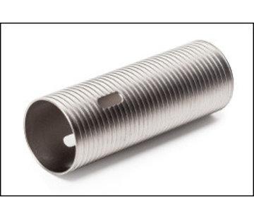 Action Army V2 Nitroflon Cylinder (3/4 Hole Type)
