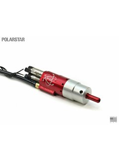 Polarstar Polarstar F2 V2 Conversion Kit  M4/M16
