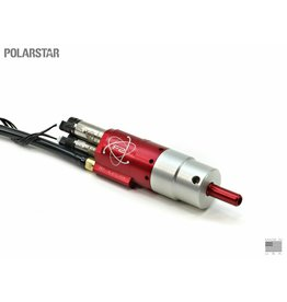 Polarstar Polarstar F2 V2 Conversion Kit  M4/M16