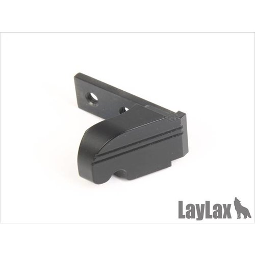Nine Ball SCAR-L Hard Refrector
