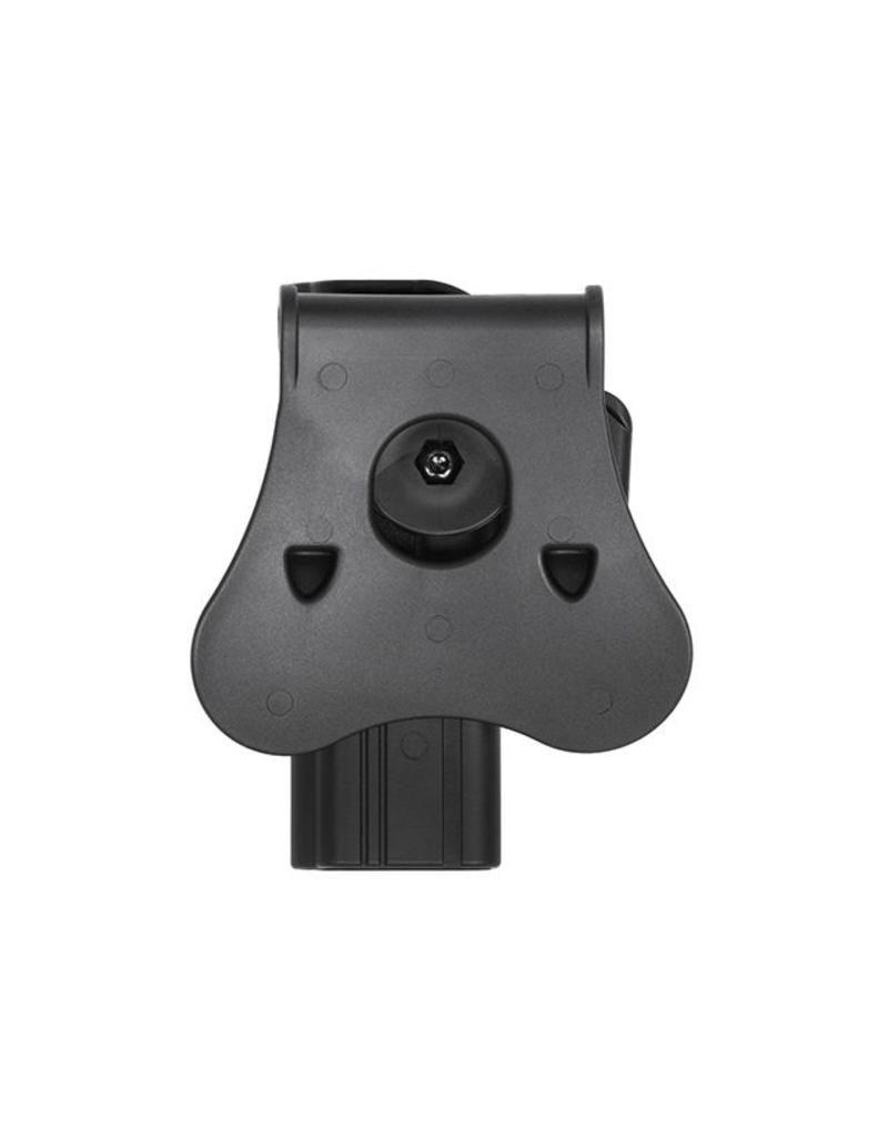 Amomax G17/G18C Right Hand Holster