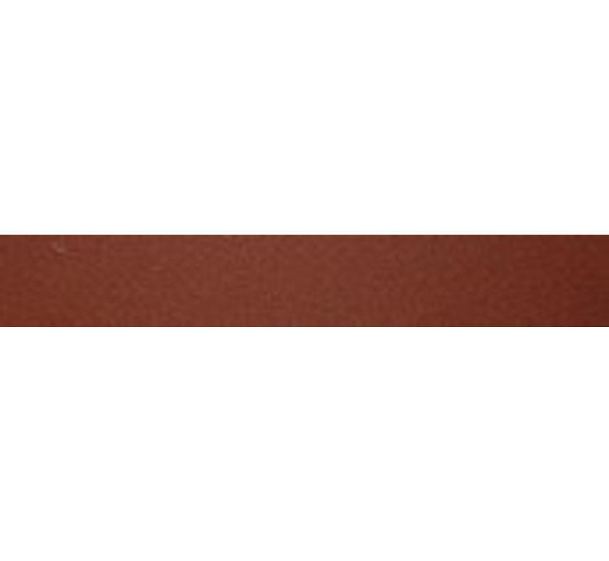Armeefarbe Flecktarn Braun