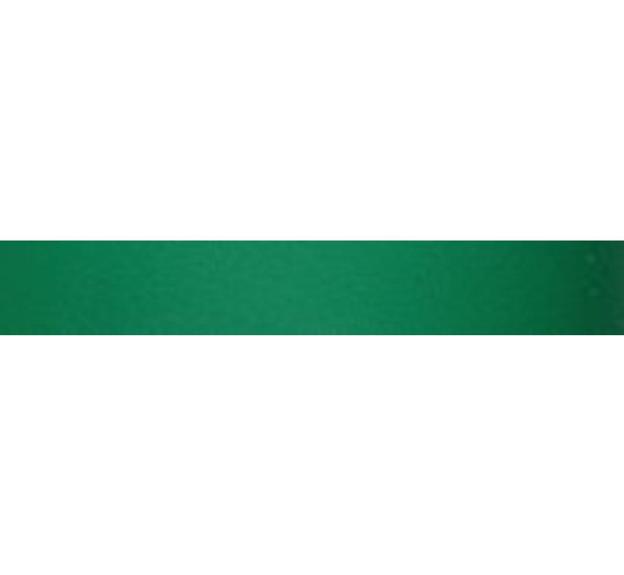 Armeefarbe Fallschirmjäger Grün