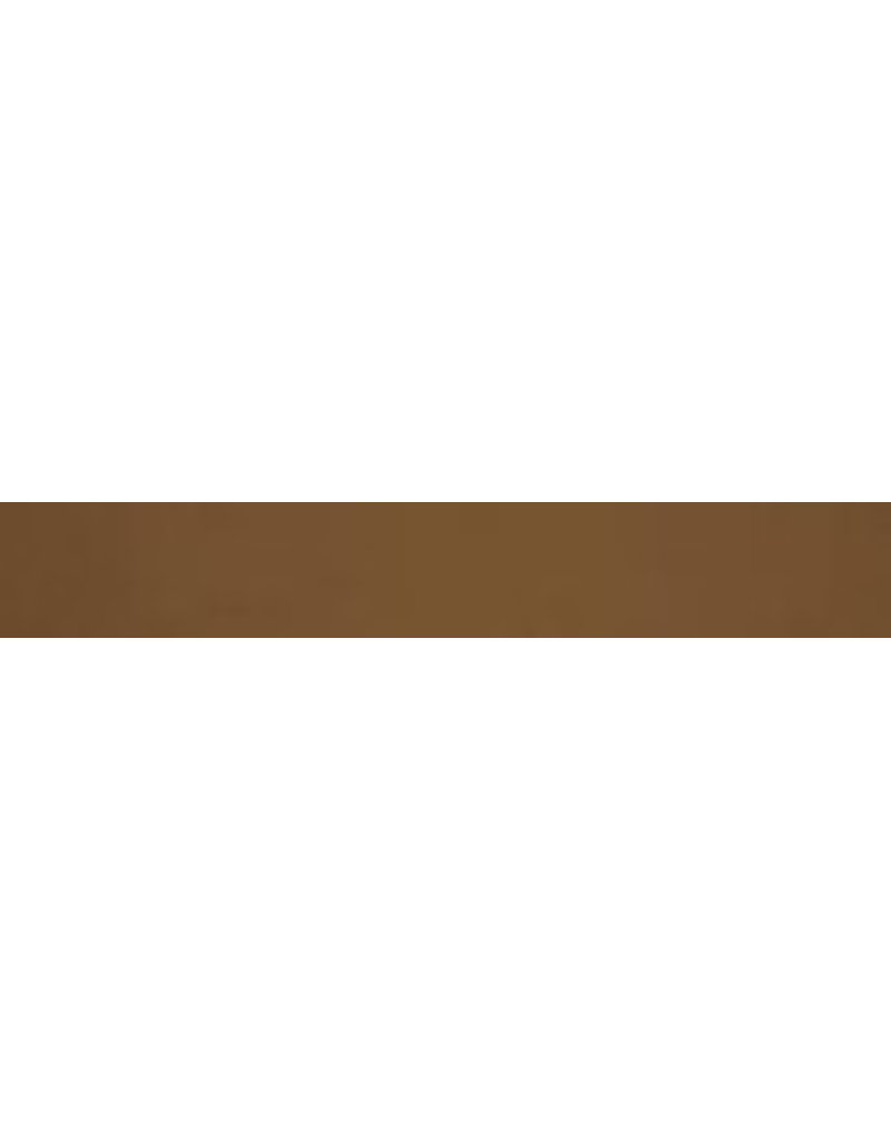 Fosco Armeefarbe Mud Brown RAL 8027