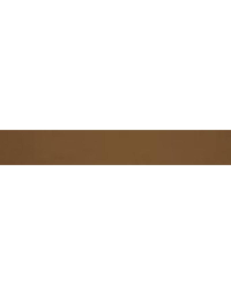 Fosco Army Paint Mud Brown RAL 8027