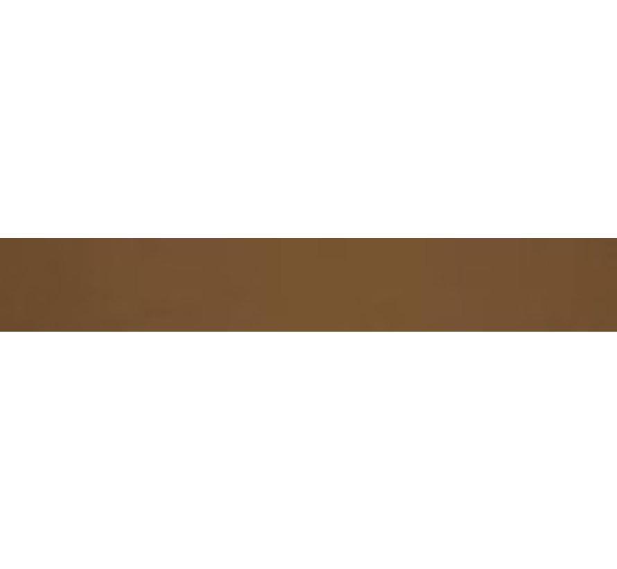 Army Paint Mud Brown RAL 8027