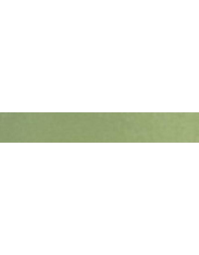 Fosco Armeefarbe DDR Green RAL 6003