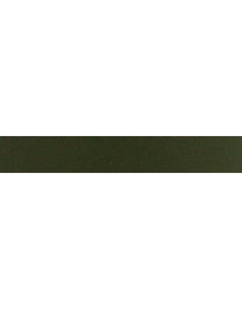 Fosco Armeefarbe WH. Panzer Grün