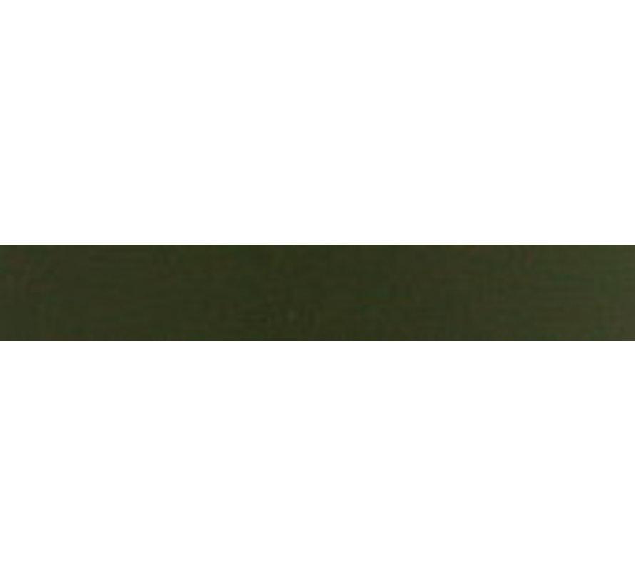 Armeefarbe WH. Panzer Grün