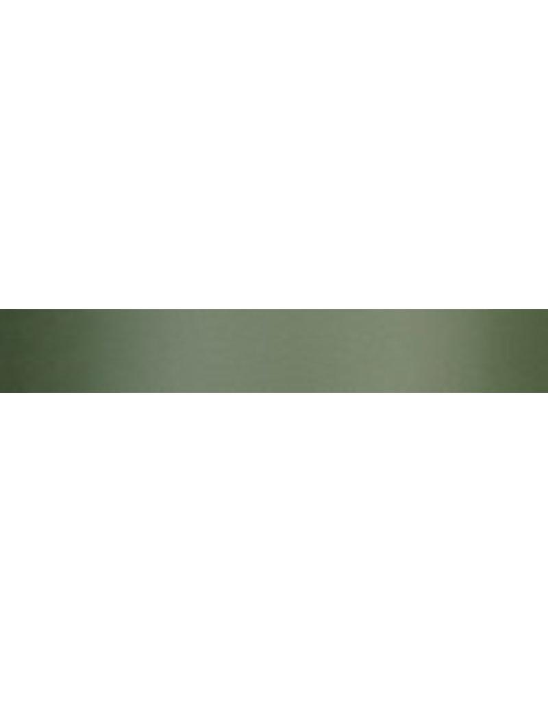 Fosco Armeefarbe Wald Grün