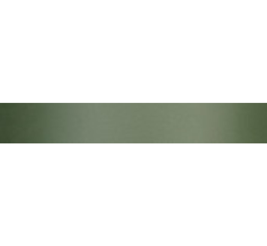 Army Paint Forest Green