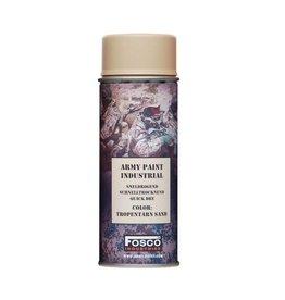 Fosco Army Paint Tropentarn Sand