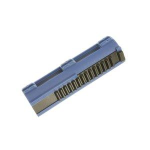 SHS 14teeth piston