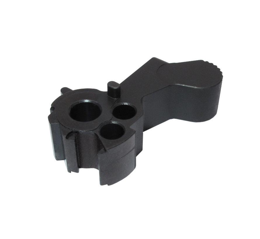 Tokyo Marui MK23/SSX23 Enhanced Hammer