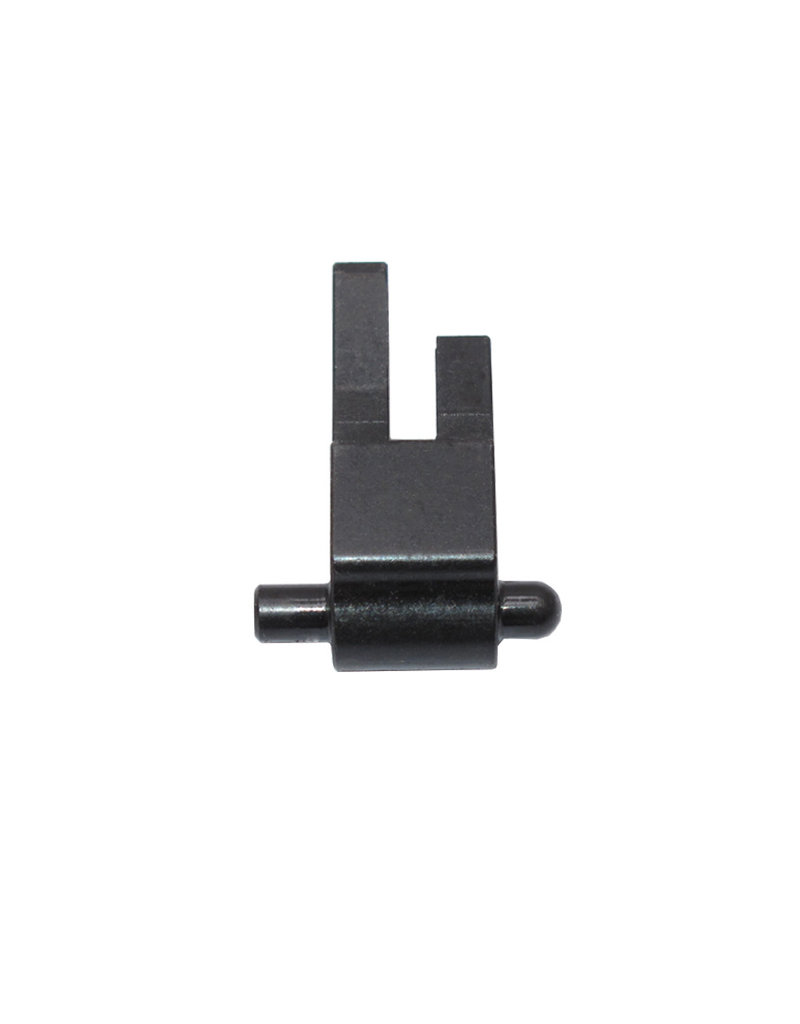 Wii Tech MK23 CNC Steel Sear