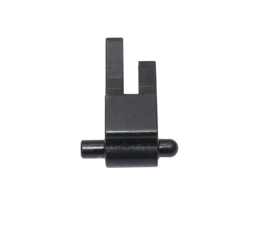 MK23 CNC Stahlsear