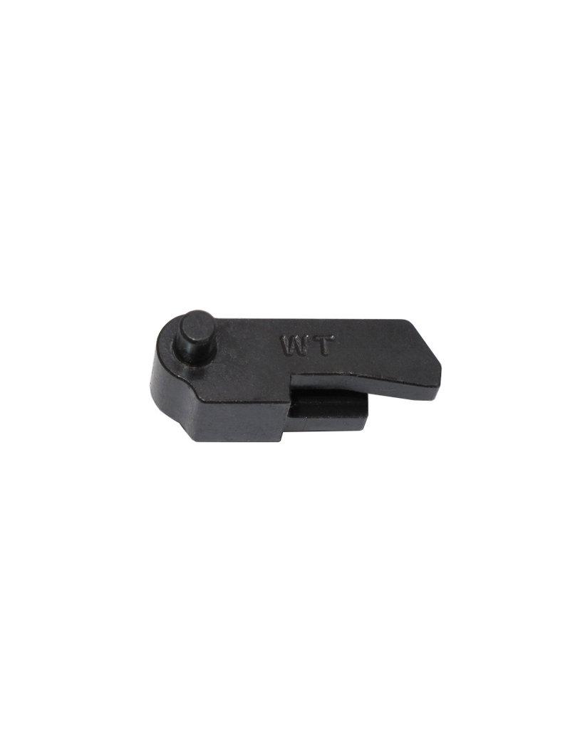 Wii Tech MK23 CNC Stahlsear
