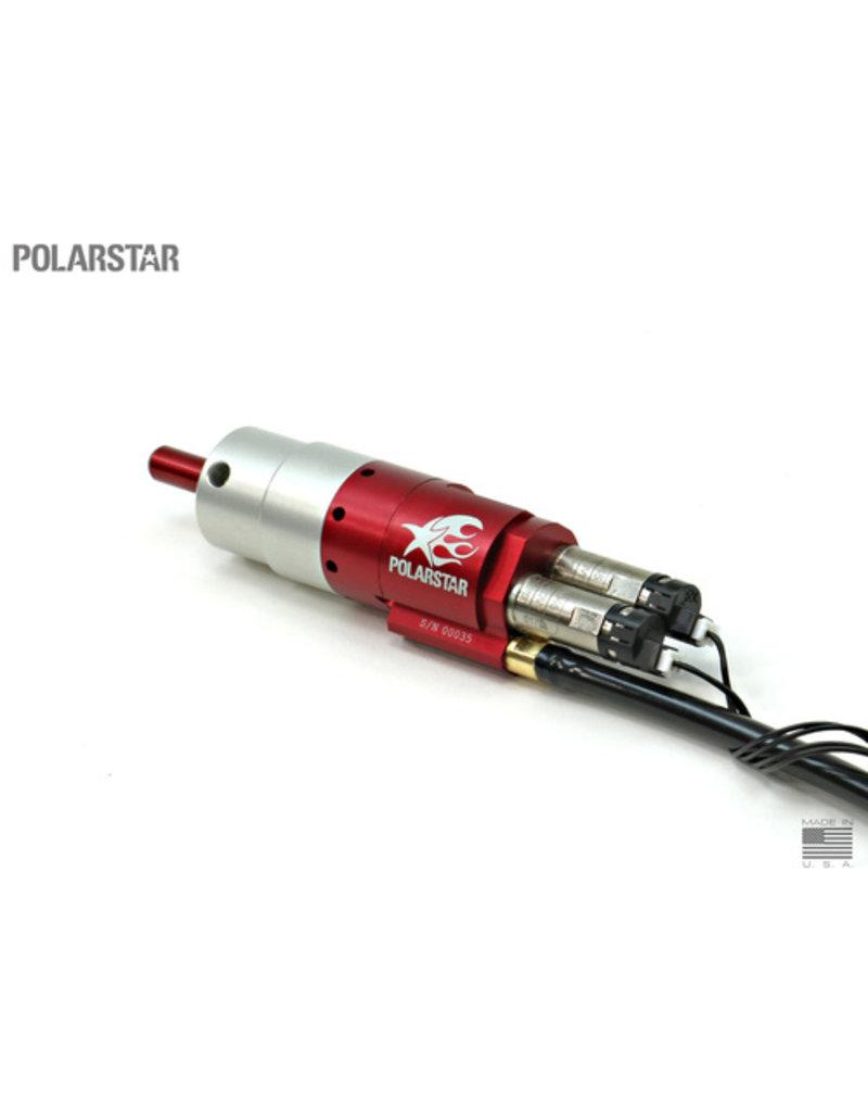 Polarstar Polarstar F2 V3(AK) Konversionskit