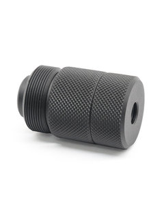 Action Army T10 Sound Suppressor connector Type A