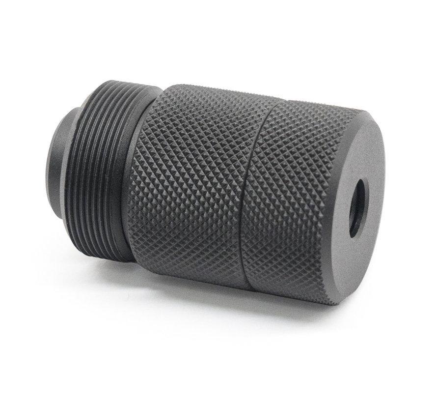 T10 Sound Suppressor connector Type A