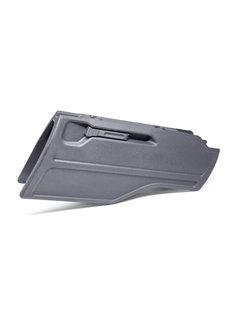 Action Army T10 Cheek Pad Grey