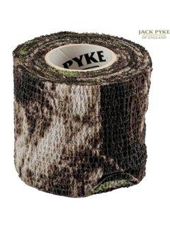 Jack Pyke 3D TARNTAPE - ENGLISCHE EICHE