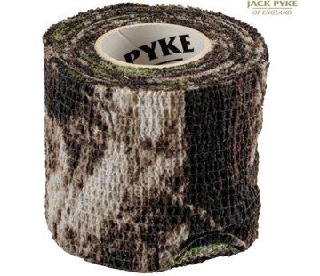 Jack Pyke 3D STEALTH TAPE - ENGLISH OAK