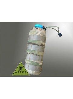 Ataka H2O Pouch 1L - Pencott Greenzone