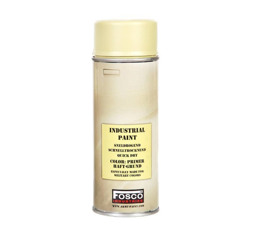 Army Paint - Primer