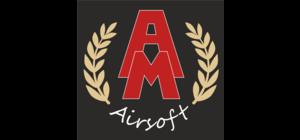 AM-Rhop