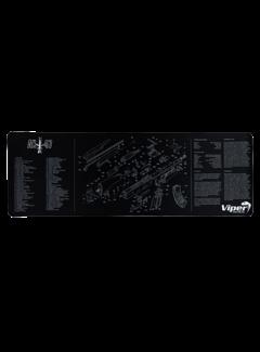 Viper Gun Mat - AK47