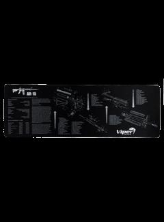 Viper Gun Mat - M4 / AR-15