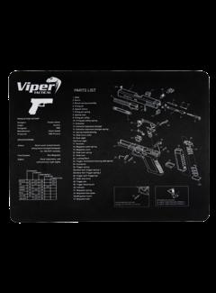 Viper Waffen Smiede matte - Glock