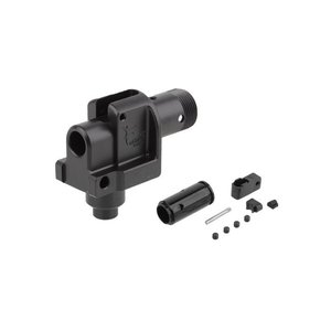 Action Army AAC21 / KJ  M700 HOP-UP Chamber