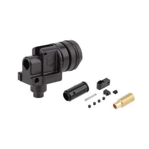 Action Army Tanaka M700 Hop-up kamer