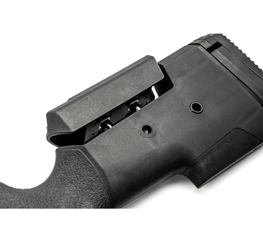 MLC-S1 Dark Earth VSR Stock