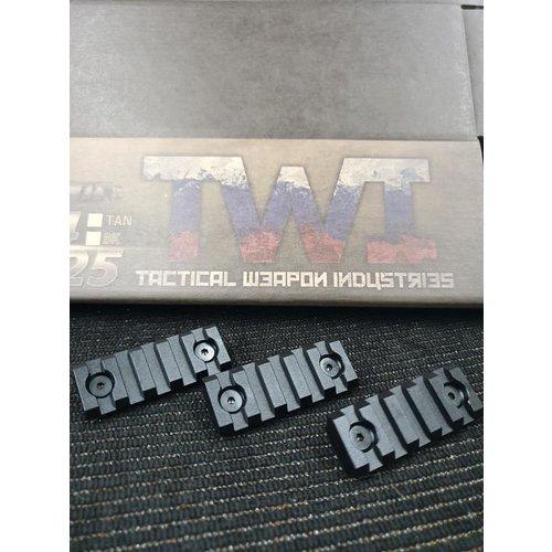TWI VS-24/25 - additional keymod rail piece