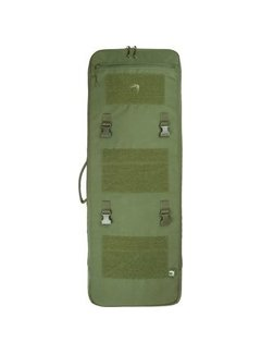 Viper VX Buckle Up Gun Carrier GREEN