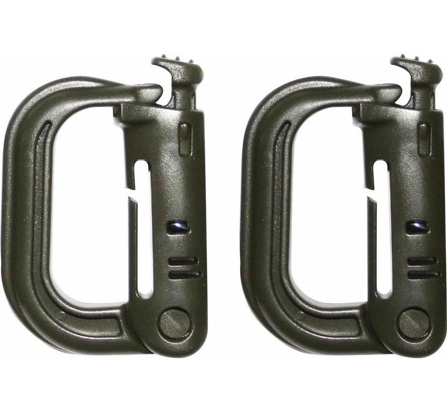 Viper Tactical V-Lock