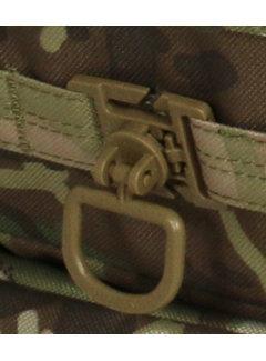 Viper Viper taktische D-Ringe