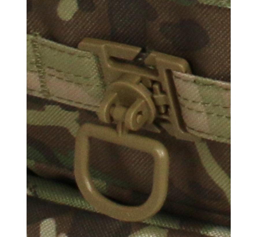 Viper Tactical D-Rings